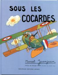 Aviation Sous les Cocardes de Jeanjean