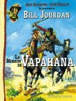 Bill Jourdan BD Bayard Mission de Vapahana